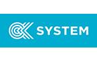 Karta OK System
